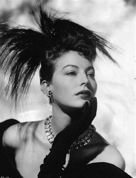 ava gardners tales of her hollywood love life with frank 191 best ava gardner images on pinterest classic