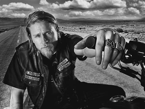 sons of anarchy film history the red list