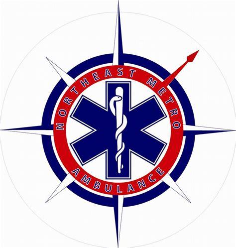 olive garden 08050 northeast metro ambulance west creek nj 08092 800 685 6602