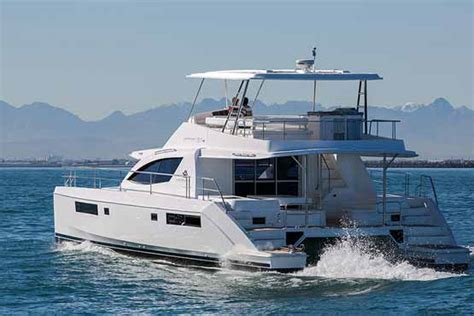 epic boats 26 cat 51ft leopard power cat epic charters