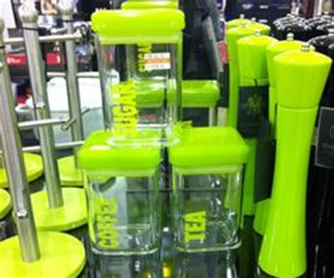 lime green and black kitchen accessories best lime green kitchen accessories on lime