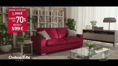 divani chateau d ax leather sofa top 15 of divani chateau d ax leather sofas