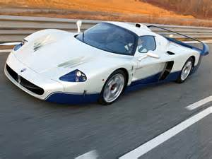 50 Cent Maserati 7 Pricey Cars That Helped Bankrupt 50 Cent Page 5 Of 8