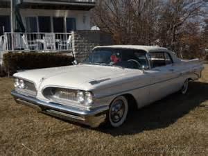 1959 Pontiac Bonneville For Sale 1959 Used Pontiac Bonneville For Sale At Webe Autos