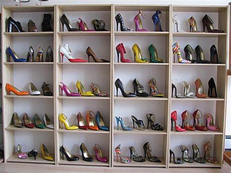 high heels stores forever heels custom handmade high heel shoes wedding
