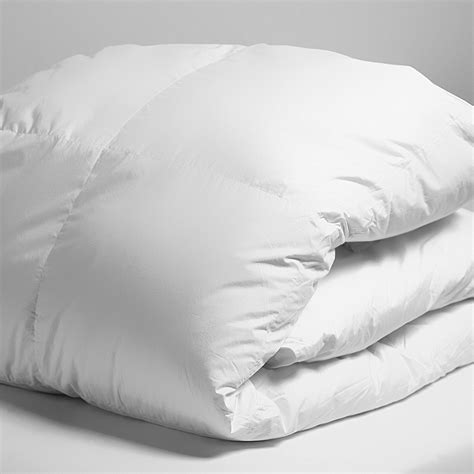 meaning of bed linen single king size microfibre duvets richard haworth