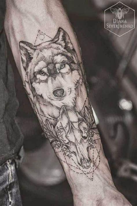 imagenes de tatuajes de zeus tatuajes de lobos ideas y simbolismo belagoria la