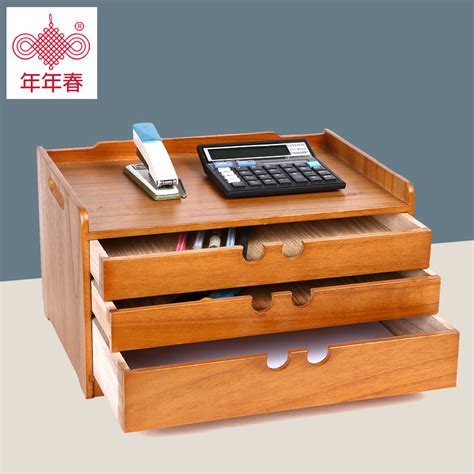 Small Desk Drawer Organizer Popular Small Desk Drawers Buy Cheap Small Desk Drawers Lots From China Small Desk Drawers