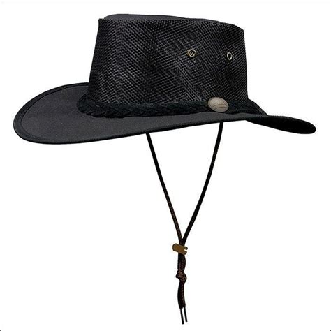 Adut Chid White Aior Navy Hat 17 best ideas about australian hats on camel