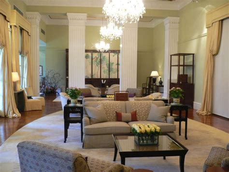 file hk government house living room jpg wikipedia