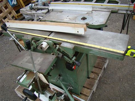 robland woodworking machines laguna robland x31 combination woodworking machine dust