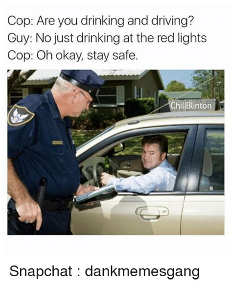 Drinking And Driving Memes - funny drinking and driving memes of 2017 on sizzle