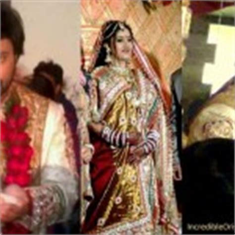 Anubhav barsha marriage counselor