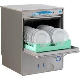 Cma 180uc Dishwasher Manual Commercial Dishwasher Commercial Dishwasher Soap And Rinse