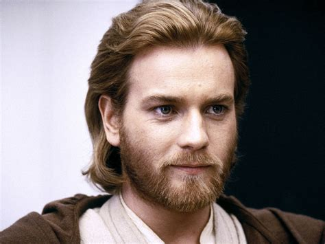 does the star wars franchise really need an obi wan kenobi