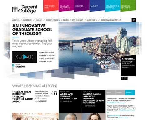 cool design inspiration sites cool new web design inspiration 30 sites