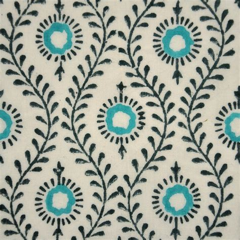 printable cotton fabric i ve been loving all the hand block printed fabrics in the