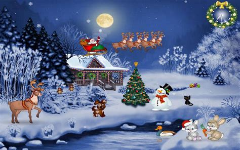 great xmas snow wallpaper pics snow แอปพล เคช น android ใน play