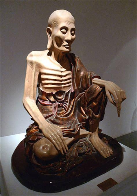 skinny buddha tattoo bilder news infos aus dem web