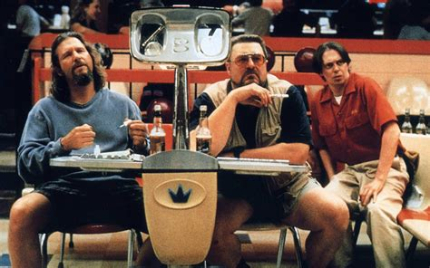 the dude quotes the big lebowski turns 20 10 iconic quotes that make us