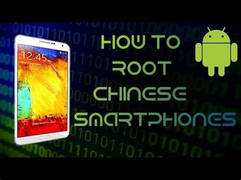 jelly bean root apk root explorer pro apk jelly bean apk mod version