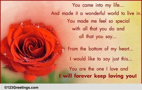 love poems cards free love poems ecards 123 greetings will love you forever free poems ecards greeting cards