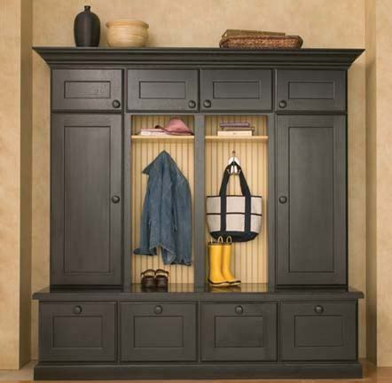 mudroom furniture ideas best 25 ikea mudroom ideas ideas on ikea entryway diy entryway storage bench and