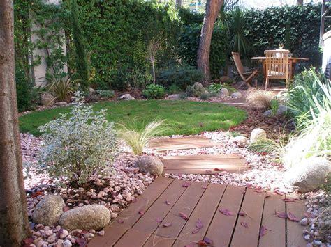 imagenes de jardines en otoño decoracion jardines rusticos fotos cebril com
