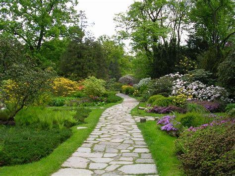 la s 233 lection des 6 plus jolies d 233 cos jardin classique