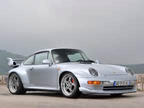 Porsche 993 Gt2 1995 Porsche 911 Gt2 993 Related Infomation Specifications