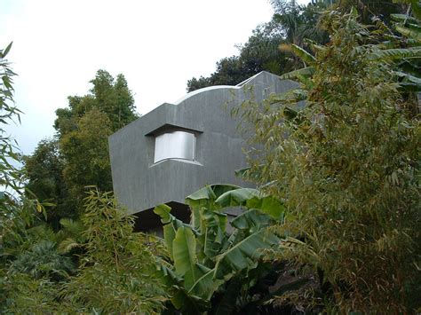 goldstein house a n blog obit gt duncan nicholson 1958 2015