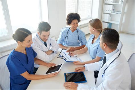 health care information benefits of healthcare information technology cchit
