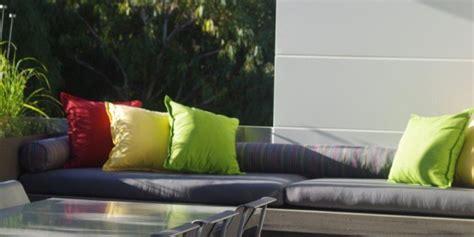 outdoor chair fabric australia sunbrella cushion factory