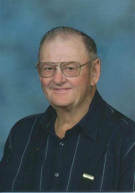lambert lodl obituary west point nebraska minnick