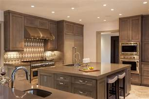 ideas for kitchen design lovely and fabulous transitional kitchen designs