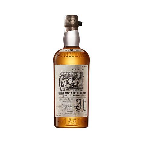 best single malt scotch whisky its official the world s best single malt is craigellachie