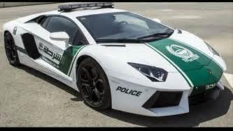 World Fastest Car Lamborghini 800 000 Lamborghini The World S Fastest Car