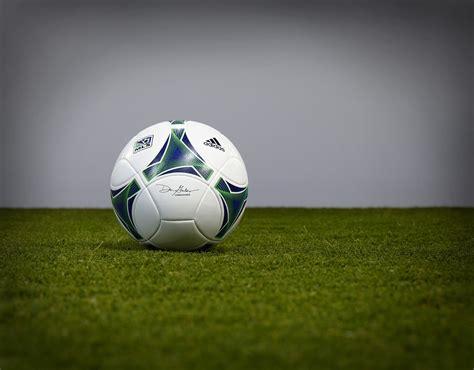 adidas ball wallpaper 2013 adidas mls official match ball