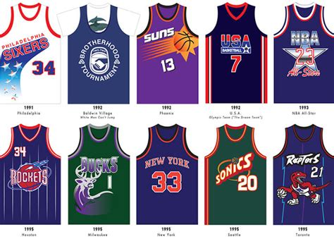 Tees Nike Every Slam Dunk by Basketball Jersey Design Cliparts Co