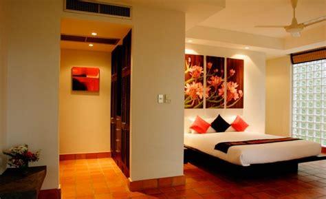 decorar habitacion matrimonial grande decoraci 243 n de dormitorios matrimoniales con cuadros