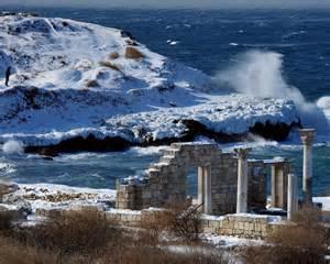 Paysage d hiver 1280x1024 fonds d 233 cran gratuits 1280 x 1024 234