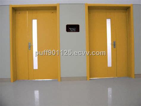 airtight garage door air tight doors purchasing souring ecvv