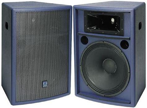 Speaker Turbosound speakers turbosound txd vs mackie srm450 gearslutz pro