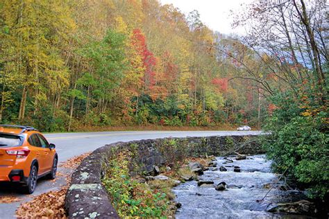 best scenic drives in usa top scenic drives in usa top 10 most scenic drives in