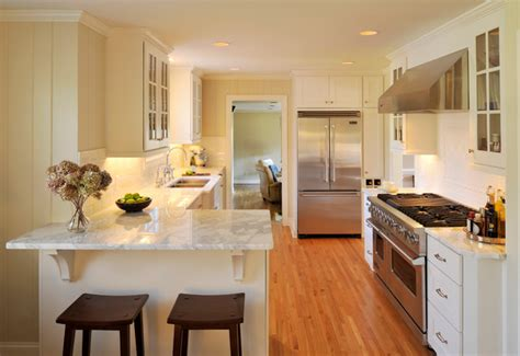 forest hills kitchen remodel traditional kitchen