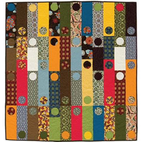 Cherry House Quilts by Cherry House Quilts Chq Kits On Sale At Fons And Porter