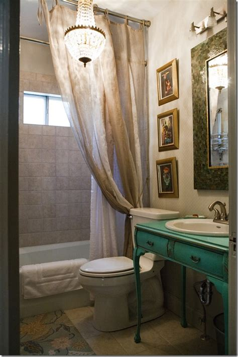 how to make a small bathroom look like a spa how to make a small bathroom look like a spa 25 best