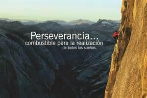 Wallpaper perseverancia