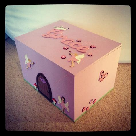 templates for toy boxes pdf toy box template plans free