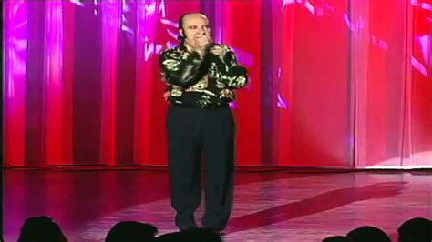 chiquito de la calzada bailando michael jackson chiquito de la calzada interpreta billie jean de michael